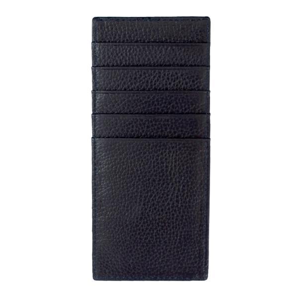 カードケース レディース 大容量 薄型 革 スキミング防止|syumicolle|20