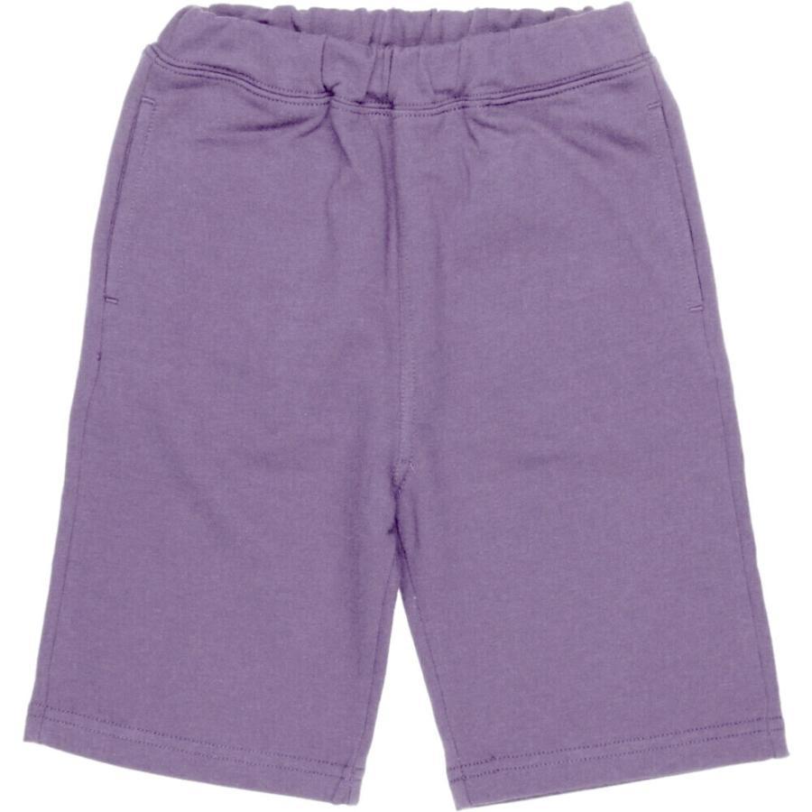 子供服 ハーフパンツ キッズ ベビー 男の子 女の子 ボトムス カットソーパンツ 半ズボン 無地 T2 ティーツー|t-2-fashion|26