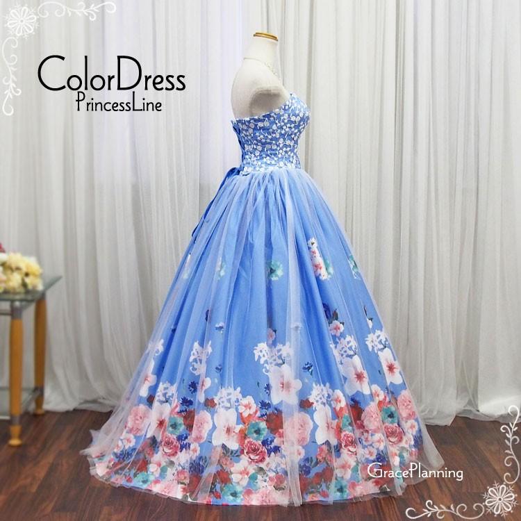 10cb28623c915 結婚式・二次会・演奏会・発表会・コンサート・披露宴・舞台衣装・お姫様ドレスも取り揃えております。 ご質問等ございましたら、お気軽にお問合せ下さい。