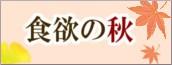 おつまみ★オススメ商品