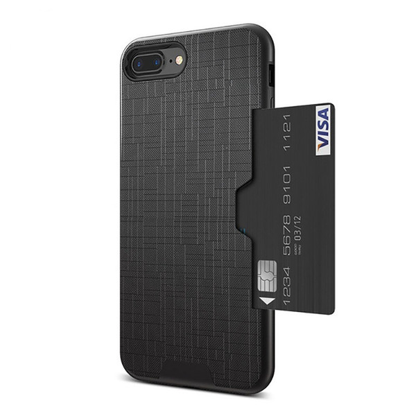 iPhone8 ケース iPhone XR Xs MAX ケース iPhoneX iPhone7 アイフォンXr アイフォン8 アイフォン7 かっこいい スマホケース iPhoneケース|t-gshop|12