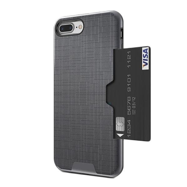 iPhone8 ケース iPhone XR Xs MAX ケース iPhoneX iPhone7 アイフォンXr アイフォン8 アイフォン7 かっこいい スマホケース iPhoneケース|t-gshop|17
