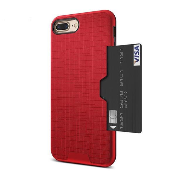 iPhone8 ケース iPhone XR Xs MAX ケース iPhoneX iPhone7 アイフォンXr アイフォン8 アイフォン7 かっこいい スマホケース iPhoneケース|t-gshop|16