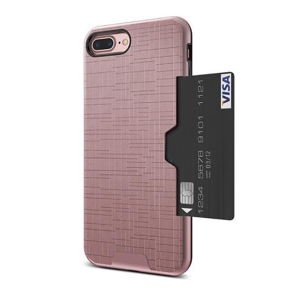 iPhone8 ケース iPhone XR Xs MAX ケース iPhoneX iPhone7 アイフォンXr アイフォン8 アイフォン7 かっこいい スマホケース iPhoneケース|t-gshop|15