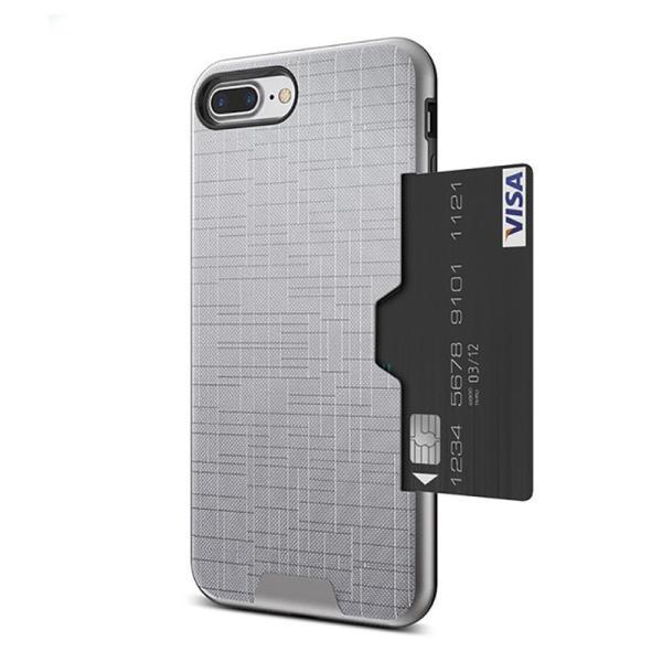 iPhone8 ケース iPhone XR Xs MAX ケース iPhoneX iPhone7 アイフォンXr アイフォン8 アイフォン7 かっこいい スマホケース iPhoneケース|t-gshop|13