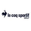ルコック スポルティフ ゴルフ le coq sportif golf