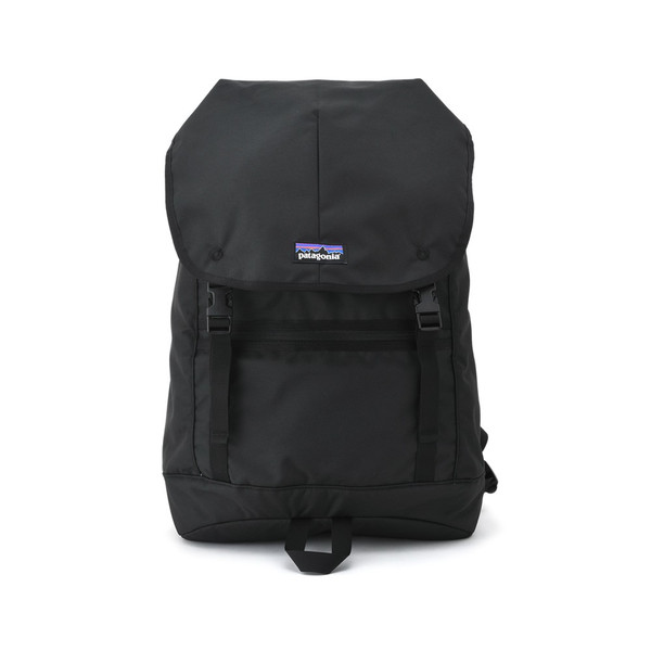 patagonia パタゴニア リュック メンズ 軽量 パソコン バックパック Arbor Classic Pack 25L 47958|t-style|12