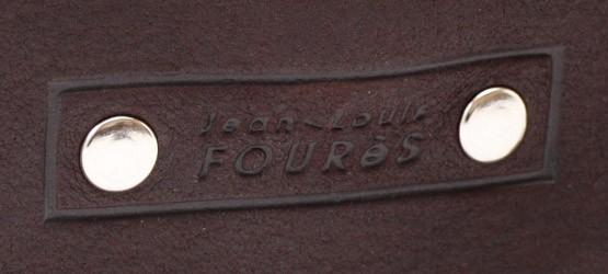 JEAN LOUIS FOURES(ジャン・ルイ・フレ)のイメージ画像