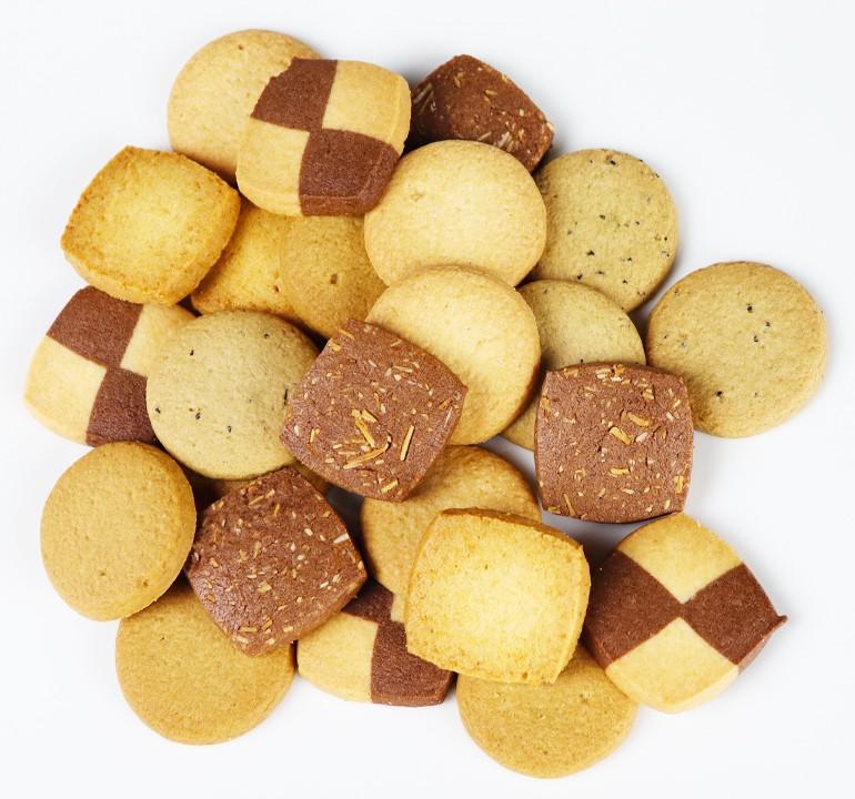 トラッドクッキー01
