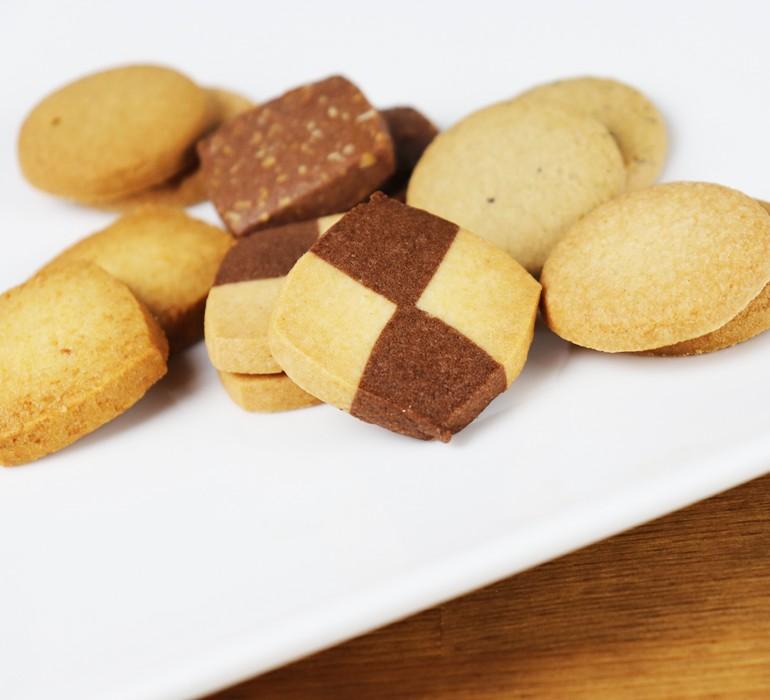 トラッドクッキー02
