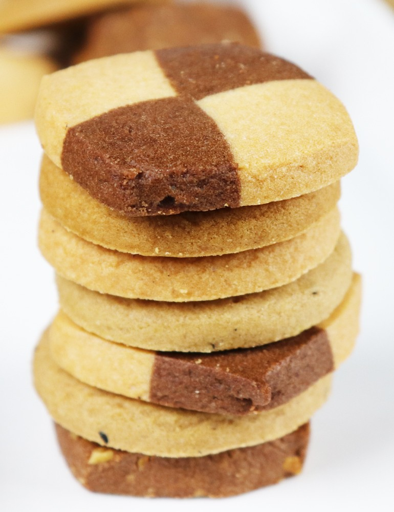 トラッドクッキー03