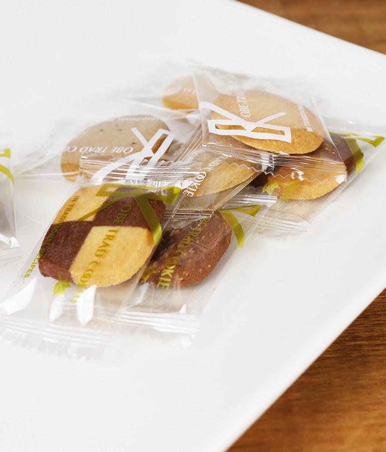 トラッドクッキー05
