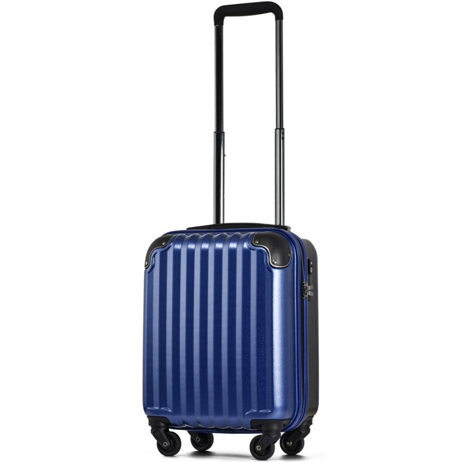 スーツケース キャリーケース 機内持ち込み SSサイズ 100席未満 LCC 300円コインロッカー対応 小型 軽量 おしゃれ TSAロック コンパクト 国内 旅行 静音 tabi 21
