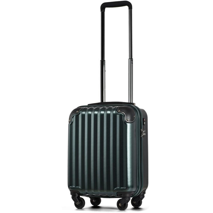 スーツケース キャリーケース 機内持ち込み SSサイズ 100席未満 LCC 300円コインロッカー対応 小型 軽量 おしゃれ TSAロック コンパクト 国内 旅行 静音 tabi 22