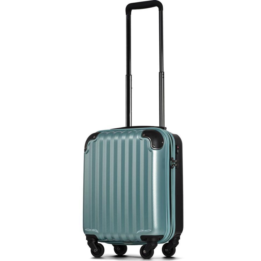 スーツケース キャリーケース 機内持ち込み SSサイズ 100席未満 LCC 300円コインロッカー対応 小型 軽量 おしゃれ TSAロック コンパクト 国内 旅行 静音 tabi 23