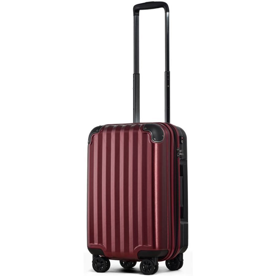 スーツケース 機内持ち込み 拡張 Sサイズ ブレーキ サスペンション 静音8輪 コインロッカー 小型 軽量 機内持込 キャリーケース おしゃれ おすすめ 国内 旅行 tabi 20