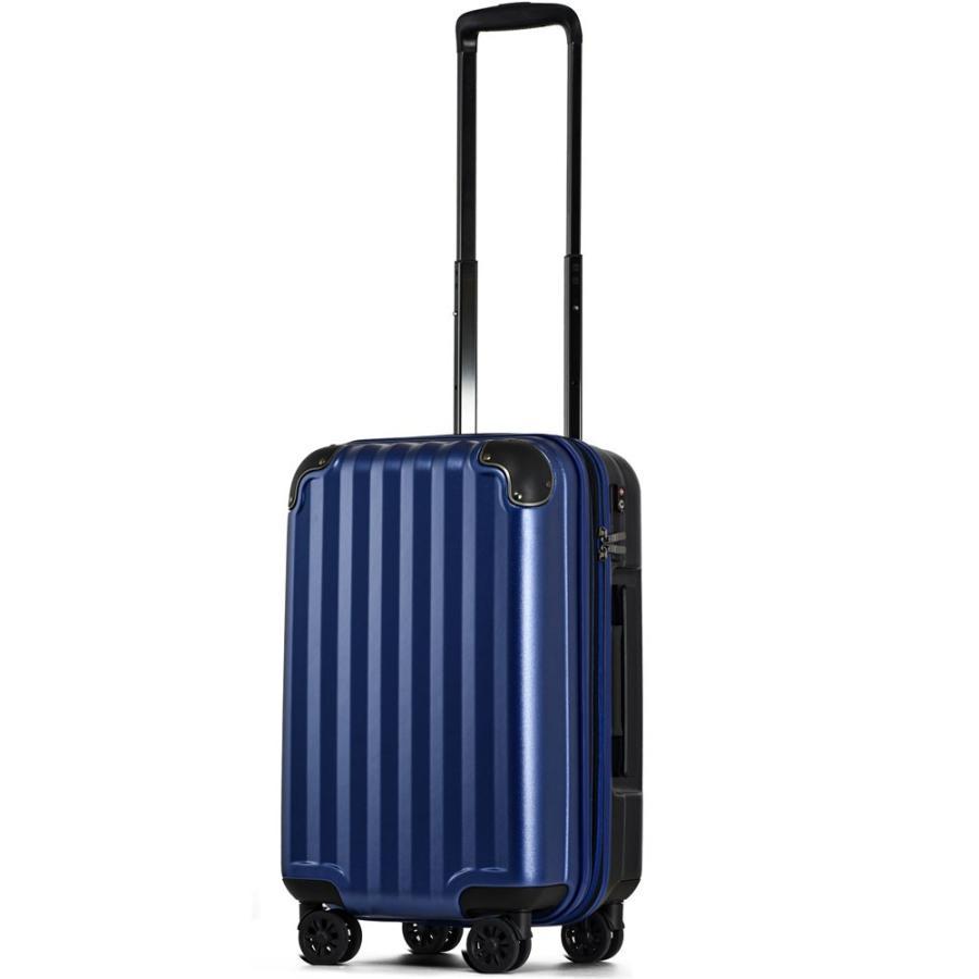 スーツケース 機内持ち込み 拡張 Sサイズ ブレーキ サスペンション 静音8輪 コインロッカー 小型 軽量 機内持込 キャリーケース おしゃれ おすすめ 国内 旅行 tabi 21
