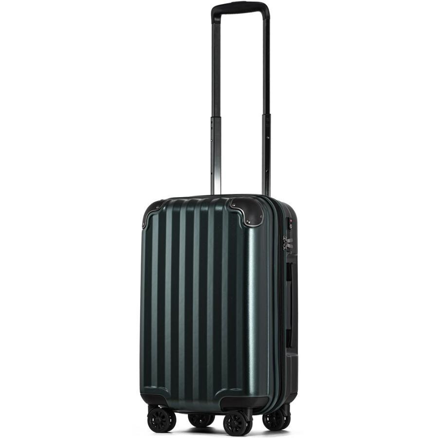 スーツケース 機内持ち込み 拡張 Sサイズ ブレーキ サスペンション 静音8輪 コインロッカー 小型 軽量 機内持込 キャリーケース おしゃれ おすすめ 国内 旅行 tabi 22