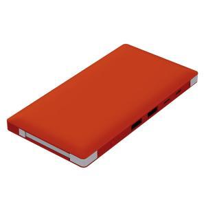 モバイルバッテリー TypeCモデル新登場 NEWモデル 4台同時充電可能 10000mAh 大容量 全てのスマホ、iPhoneシリーズに対応 ALPHA LING w-07|tabtab|26