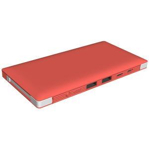 モバイルバッテリー TypeCモデル新登場 NEWモデル 4台同時充電可能 10000mAh 大容量 全てのスマホ、iPhoneシリーズに対応 ALPHA LING w-07|tabtab|37