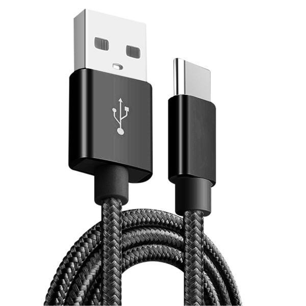 Type-cケーブル 充電 コード 1m 急速充電 スマートフォン 充電ケーブル モバイルバッテリー (送料無料) tabtab 11