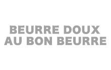 オーボンブール - AU BON BEURRE