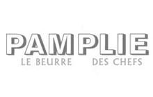 パムプリー - PAMPLIE