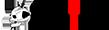 TAC-ZombieGear ロゴ