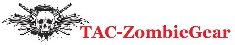 TAC-ZombieGear