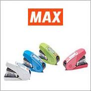 MAXマックス
