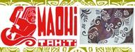 タヒチ直輸入・マオヒパレオ
