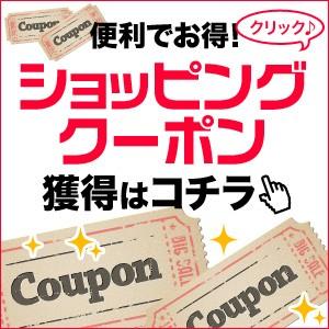 6,000円以上購入クーポン利用で全国送料無料