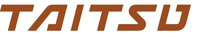 Taitsu オンラインショップ ロゴ