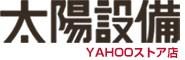 Yahoo!店ロゴ
