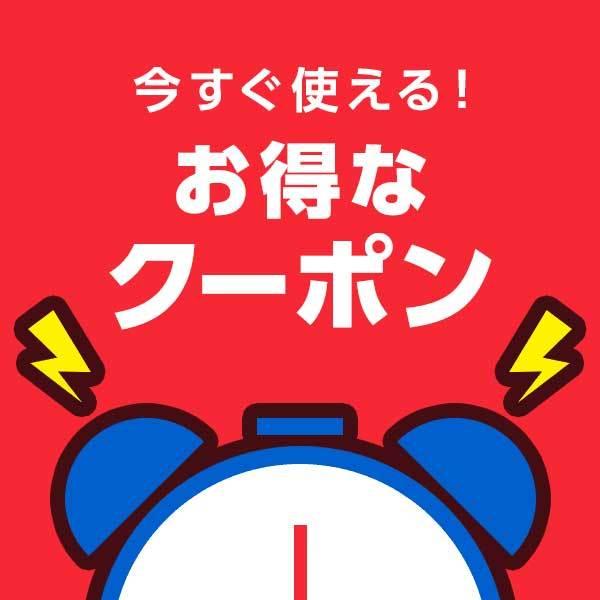 福岡ソフトバンクホークス優勝セール!11%OFF! タイムセールクーポン!