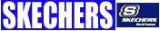 SKECHERS/スケッチャーズ