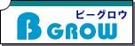 B-GROW