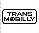 TRANS MOBILLY