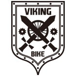 VIKING BIKE