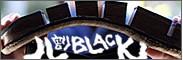 八割BLACK