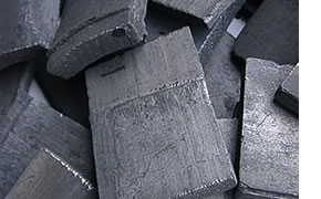 竹炭、Japanese bamboo charcoal