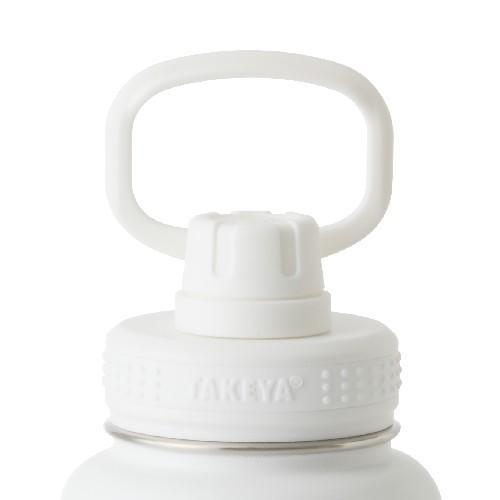 水筒 送料無料  タケヤ メーカー公式  タケヤフラスク アクティブライン 0.94L 32oz バンパー標準装備 キャリーハンドル仕様 ステンレスボトル 940ml TAKEYA|takeya-official|10