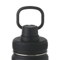 タケヤ メーカー公式  水筒 0.52L 18oz ステンレスボトル タケヤフラスク オリジナル 520ml サーモフラスク 直飲み 保冷専用 キャリーハンドル仕様 TAKEYA|takeya-official|12