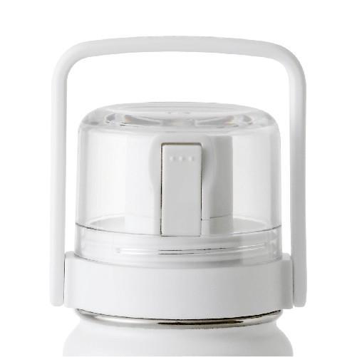 タケヤ メーカー公式  コップ付き 水筒 0.52L 子供用 ステンレスボトル タケヤフラスク ゴーカップ GoCup 520ml コップ ショルダー付 TAKEYA|takeya-official|12