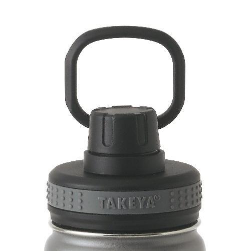 【今だけ!プレゼント付き】水筒 送料無料  タケヤ 0.52L  ステンレスボトル タケヤフラスク オリジナル 520ml 直飲み 保冷専用 キャリーハンドル TAKEYA|takeya-official|12