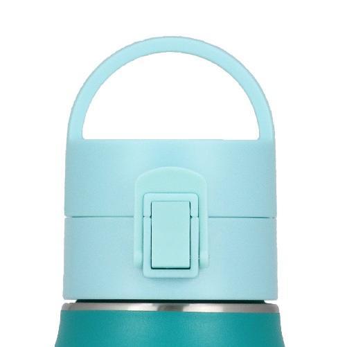 タケヤ メーカー公式 水筒 0.8L ME ループキャップ ステンレスボトル  800ml 保冷専用 直飲み ハンドルフタ仕様 TAKEYA|takeya-official|10