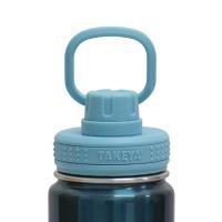 タケヤ メーカー公式  タケヤフラスク アクティブライン オンブレコレクション 0.7L 24oz バンパー標準装備 キャリーハンドル ステンレスボトル 水筒 TAKEYA|takeya-official|09