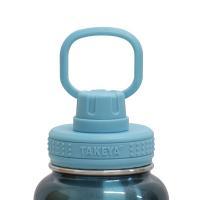 タケヤ メーカー公式  タケヤフラスク アクティブライン オンブレコレクション 0.94L 32oz バンパー標準装備 キャリーハンドル ステンレスボトル 水筒 TAKEYA|takeya-official|09