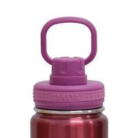 タケヤ メーカー公式  タケヤフラスク アクティブライン オンブレコレクション 0.7L 24oz バンパー標準装備 キャリーハンドル ステンレスボトル 水筒 TAKEYA|takeya-official|08