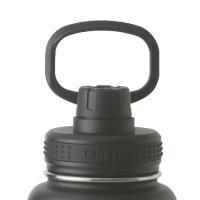 タケヤ メーカー公式  タケヤフラスク アクティブライン 1.17L 40oz バンパー標準装備 キャリーハンドル仕様 ステンレスボトル 水筒 TAKEYA|takeya-official|10